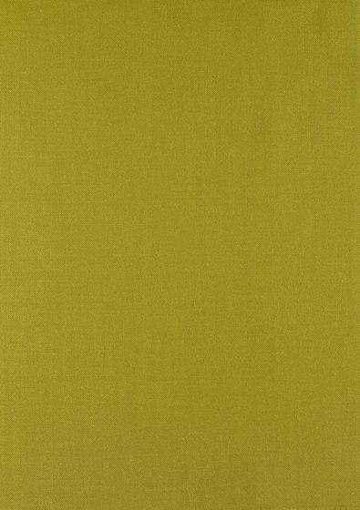 Karat 6128 by Svensson | Curtain fabrics