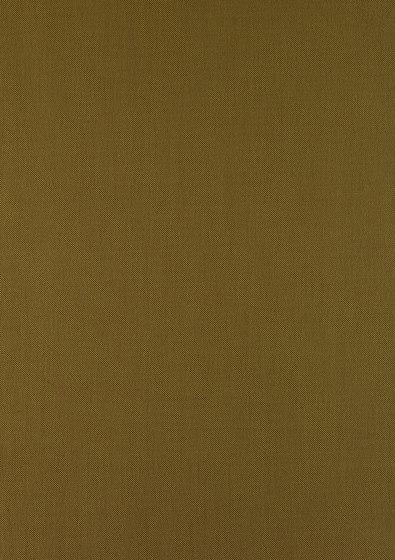 Karat 6734 by Svensson   Curtain fabrics