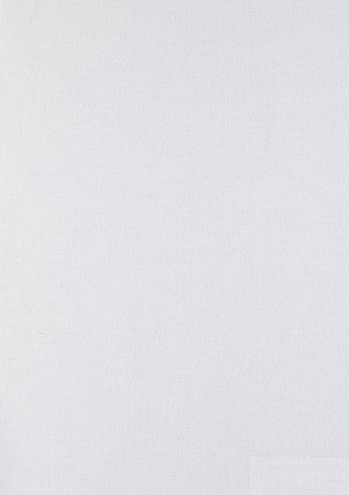 Karat 8000 by Svensson | Curtain fabrics