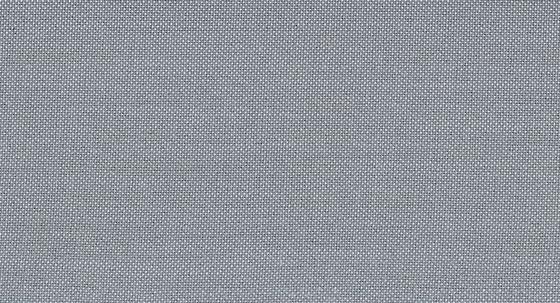 Karat 8300 by Svensson Markspelle | Curtain fabrics
