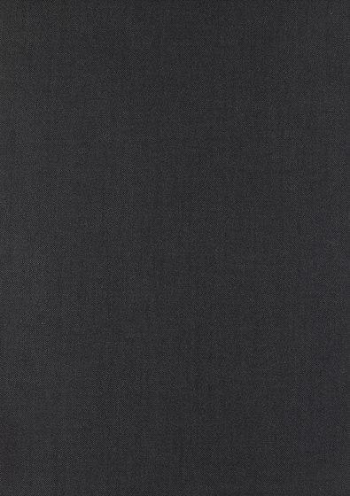 Karat 8700 by Svensson   Curtain fabrics