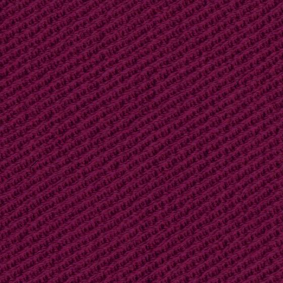 Uno 3854 by Svensson | Fabrics