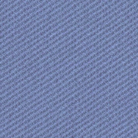Uno 4223 by Svensson | Fabrics