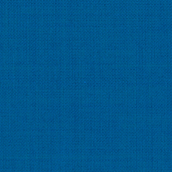 Uno 4436 by Svensson Markspelle | Fabrics