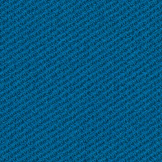 Uno 4545 by Svensson | Fabrics