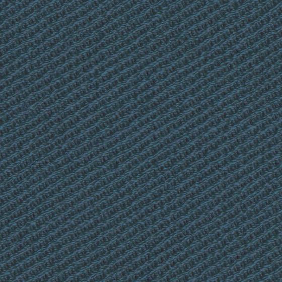 Uno 4461 by Svensson | Fabrics