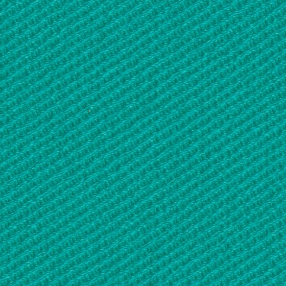 Uno 5125 by Svensson | Fabrics