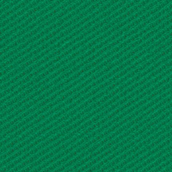 Uno 5636 by Svensson | Fabrics