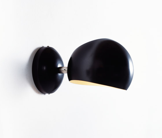 Boi Sconce No 209 by David Weeks Studio | Wall lights