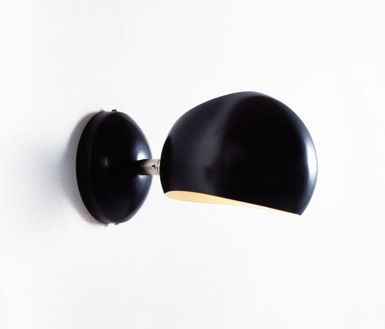 Boi Sconce No 209 de David Weeks Studio | Éclairage général