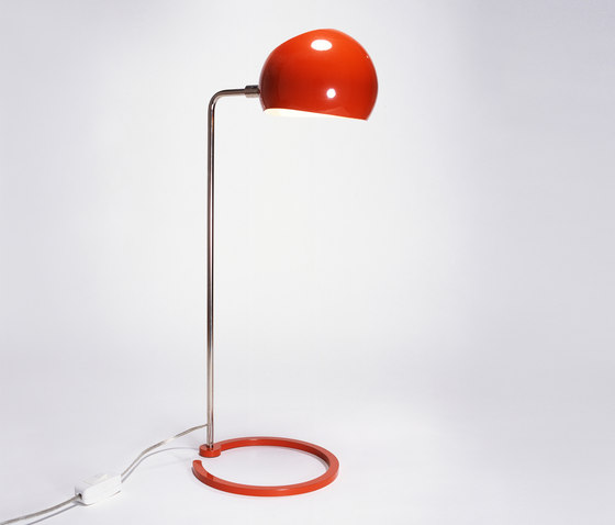 Boi Desk Lamp No 118 by David Weeks Studio | General lighting