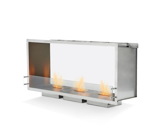 Firebox 1800DB by EcoSmart™ Fire | Fireplace inserts