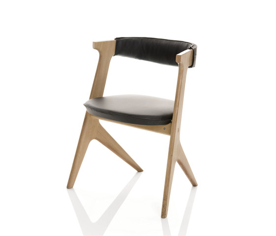 Slab Chair by Tom Dixon   Chairs