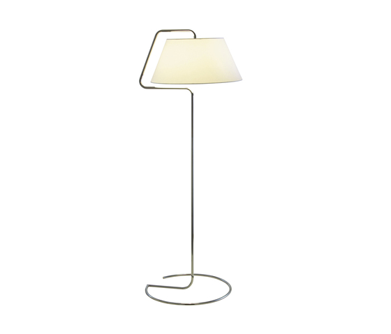 Lumin'Air by Ligne Roset | General lighting