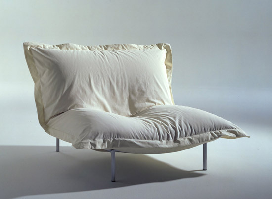 Calin Sessel von Ligne Roset | Sessel