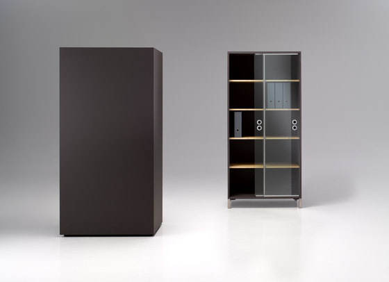 cabinet by performa | Cabinets