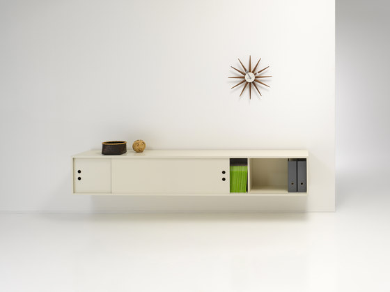wall container by performa | Sideboards