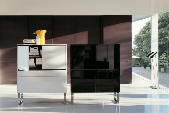 Convivio by Molteni & C | Sideboards