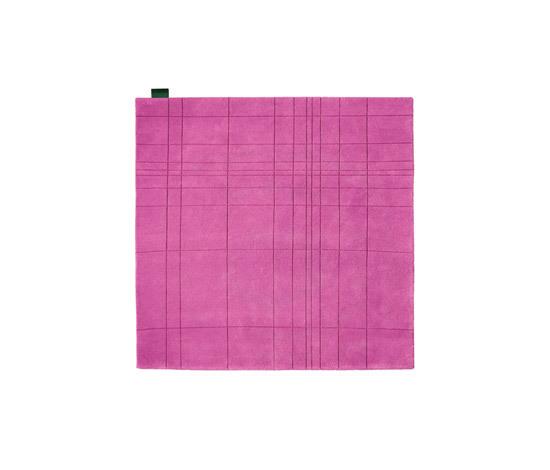 Kilt Carpet by ASPLUND | Rugs / Designer rugs