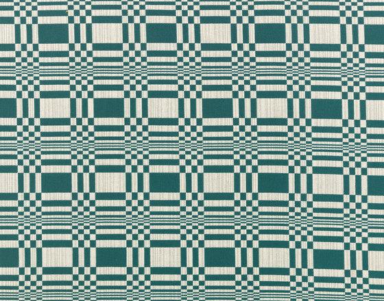 Doris Green by Johanna Gullichsen | Fabrics