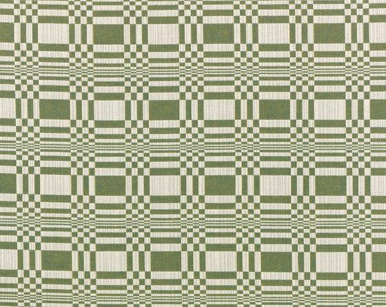 Doris Almond by Johanna Gullichsen | Fabrics