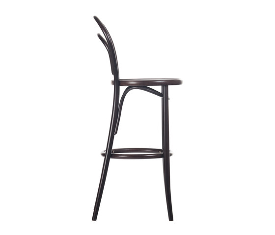 14 Barstool by TON | Bar stools
