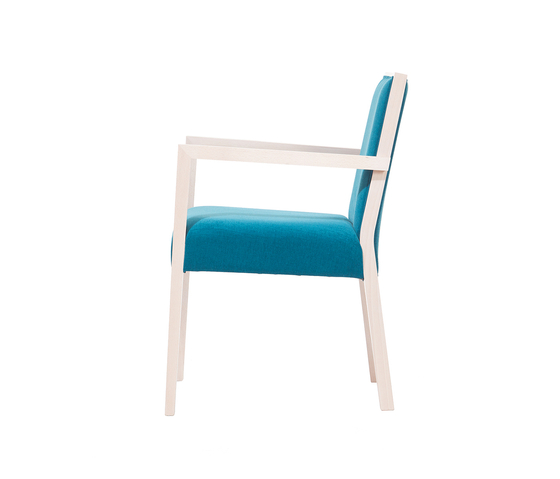 Orly by TON | Visitors chairs / Side chairs