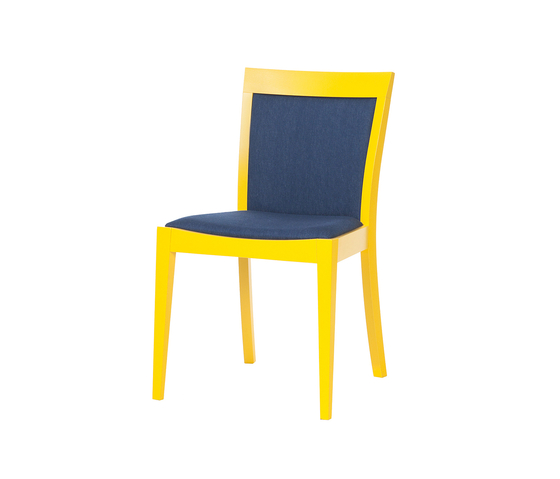 Udine chair by TON | Restaurant chairs