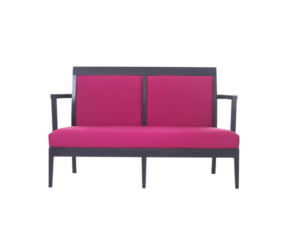 Udine couch by TON | Multipurpose chairs