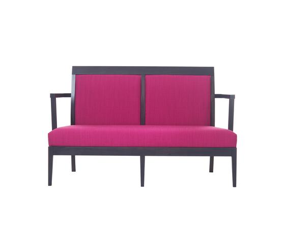 Udine couch di TON | Sedie multiuso