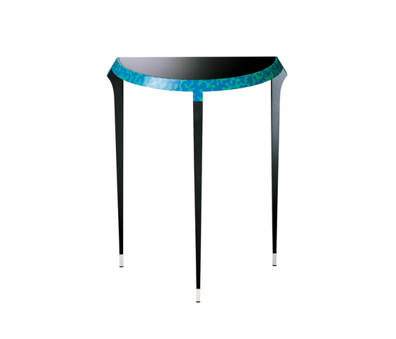 Agrilo | 7400 by Zanotta | Console tables