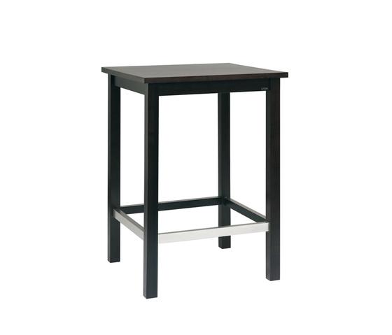 Spritz Tisch von TON | Stehpulte