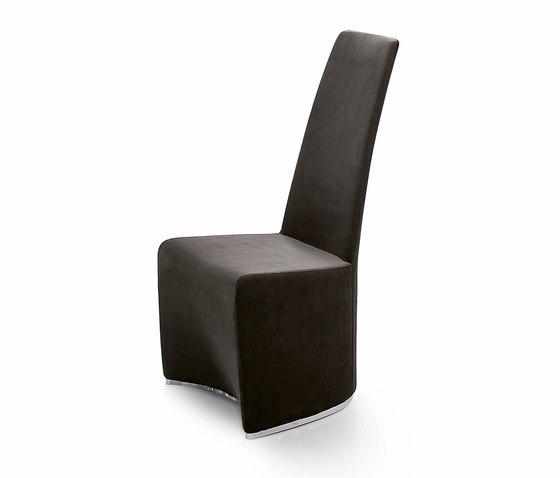 Gloria by Bonaldo | Chairs