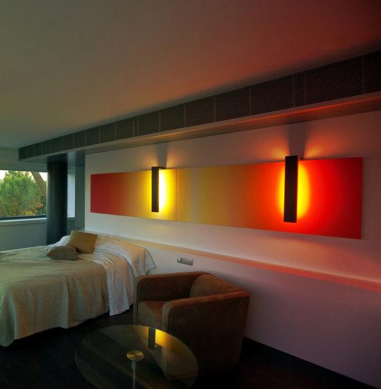 Corso | Wall Lamp by Santa & Cole | General lighting