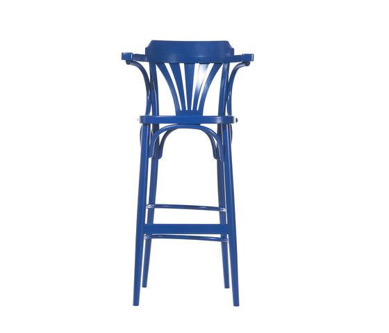 135 Barstool by TON | Bar stools