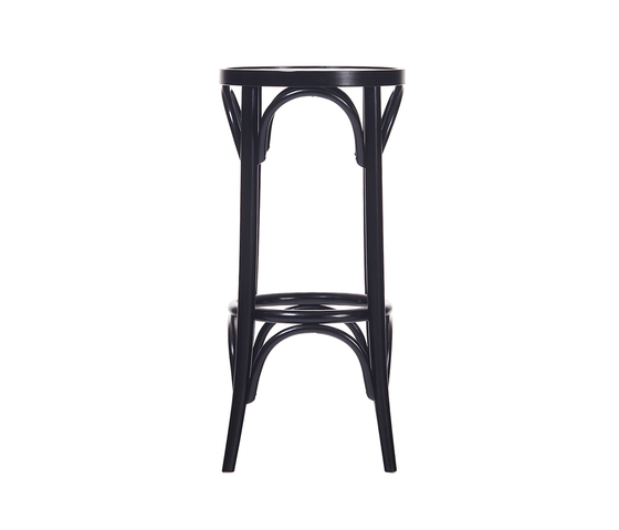 73 barstool by TON | Bar stools