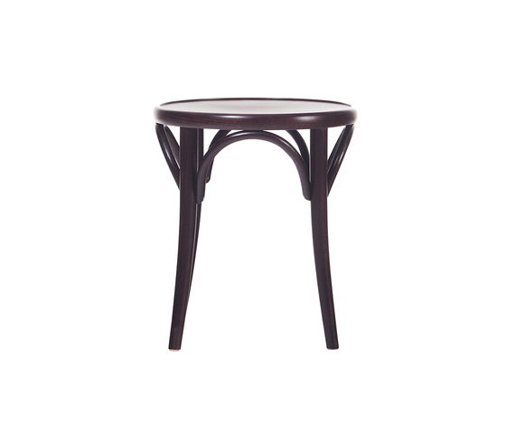 60 stool by TON | Stools