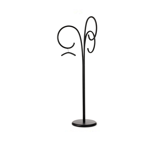 Loop coat stand by Gärsnäs | Freestanding wardrobes