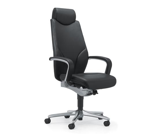 giroflex 64-9778 di giroflex   Sedie ufficio