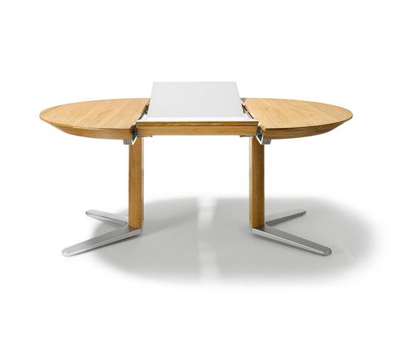 girado Tisch von TEAM 7 | Esstische