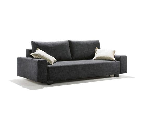 pallini schlafsofa schlafsofas von signet wohnm bel. Black Bedroom Furniture Sets. Home Design Ideas