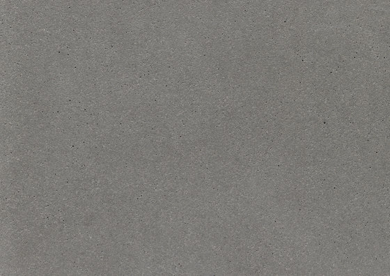 fibreC Ferro Light FL silvergrey by Rieder | Concrete panels