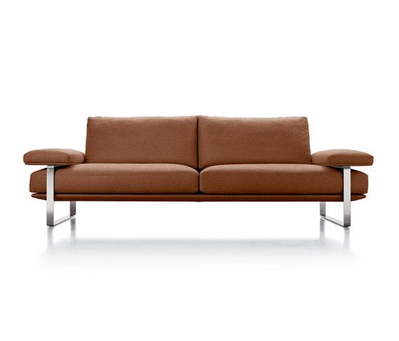 Still by Molteni & C | Lounge sofas