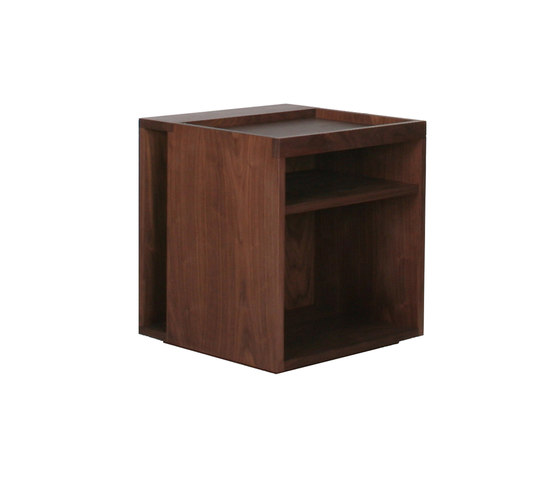 Mapp Side table by Air Division | Side tables