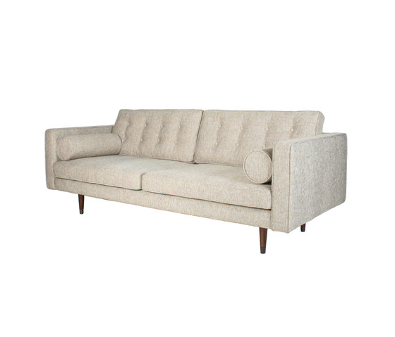 Tatler Sofa by Air Division | Sofas