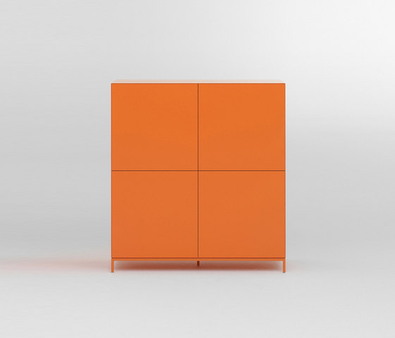 Vision Elements VE10* by Pastoe | Sideboards
