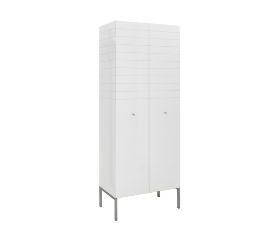 SIRIUS Cupboard by Schönbuch | Lockers