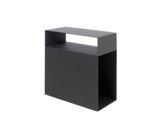 MATCH Side table by Schönbuch | Side tables
