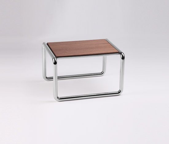 Multi-Table di Living Jewels | Children's area