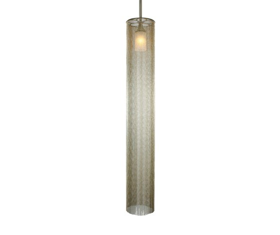 Long Lanterns di Willowlamp | Illuminazione generale